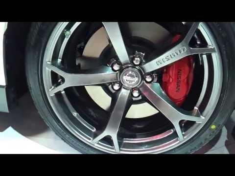 CarsCover Custom Fit 2008-2019 Nissan GT-R Car Cover Heavy Duty Weatherproof Ultrashield GTR Covers