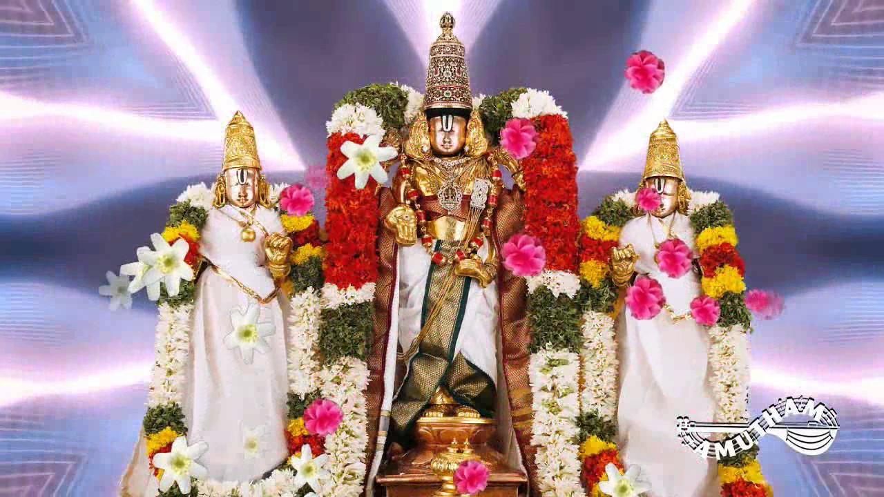 4000 divya prabandham mp3 with santhai padam free download