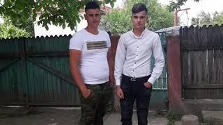 Dani mocanu- tare ca piatra (official video )