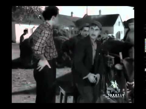 Армянские филми