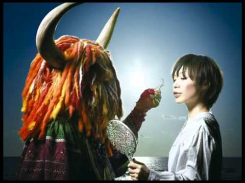 Miki Furukawa - Coffee (Broadcast Remix)