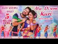 NEW SANTALI SONG 2020 | ATU DISOM KURI (FULL VIDEO) | RAM MARDI | Ft. BIRSA HANSDAH, PRIYA MUNDA