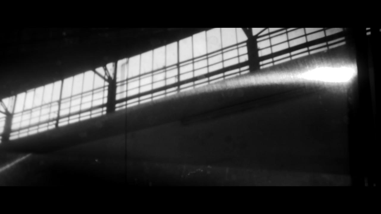 Shed - Transforma (Teaser)