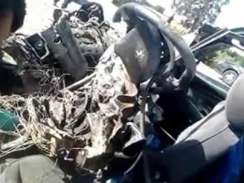 Download accident a coté de maghnia
