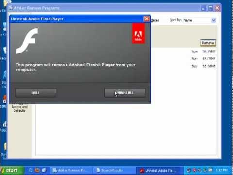 PDF reader PDF viewer