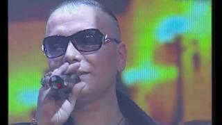 გია სურამელაშვილი 2012. Гиа Сурамелашвили MP3