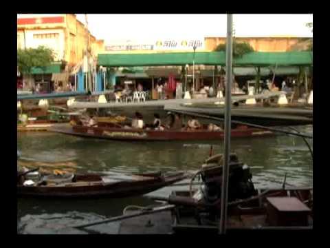 Thailand Documentary 1