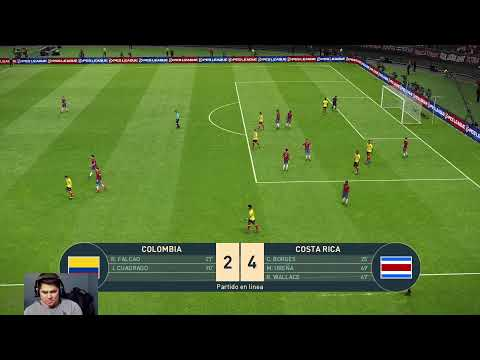 11vs11 PES United