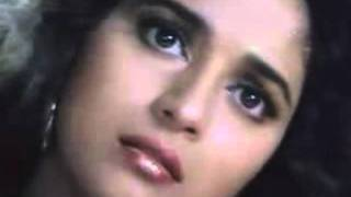 Chocolate Lime Juice (Eng Sub) [Full Song] (HQ) With Lyrics - Hum Aapke Hain Kaun