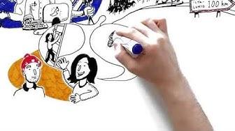 Nettilukio: helppoa ja kätevää?