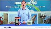 Проверка Видеоглазка ihome8 - YouTube