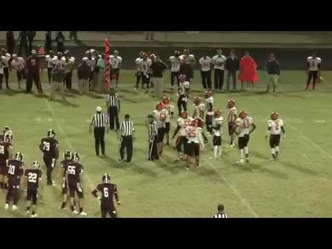 Greyhound Football - Newport vs. Stuttgart