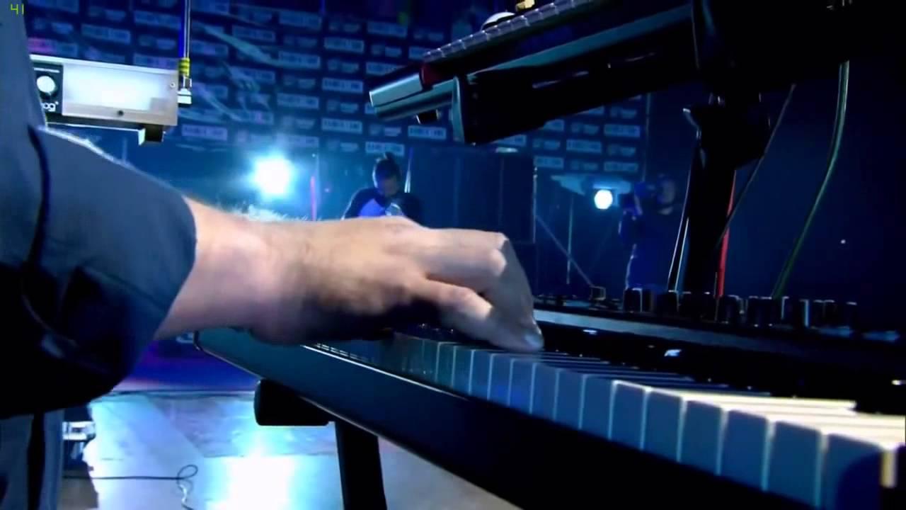 сплин танцуй ноты для фортепиано