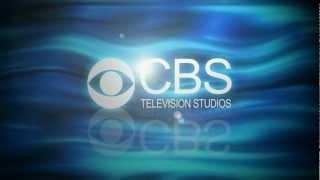 CBS Television Studios Logo Remake