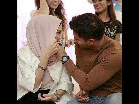 Download Adegan Romantik Suri Hati Mr Pilot