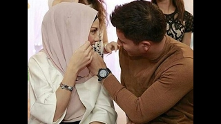 Video Adegan Romantik Suri Hati Mr Pilot download MP3, 3GP, MP4, WEBM, AVI, FLV September 2019
