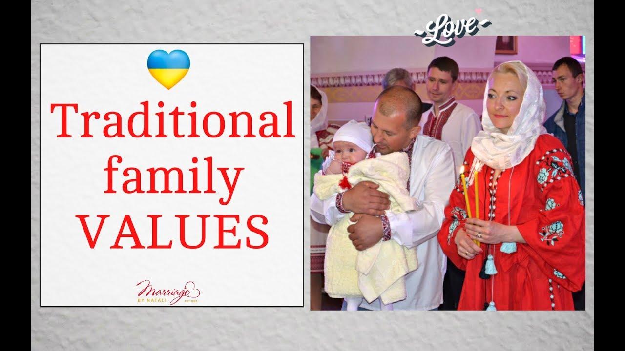Marriage by natali matchmaking agency kiev ukraine