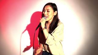 ブレス / ポルノグラフィティ (「劇場版ポケットモンスター みんなの物語」主題歌)  Sing By MIKI