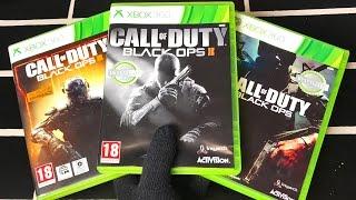 bo1 bo2 bo3 zombies variety livestream call of duty black ops 1 2 3 gameplay