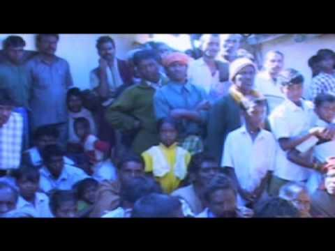 Vanavasi Kalyan - Tribal welfare program