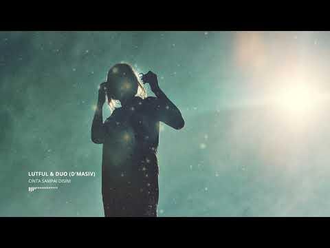 D'masiv - Cinta Sampai Disini (Cover by Lutful & Duo)