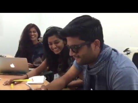 Siri beatboxing indian song