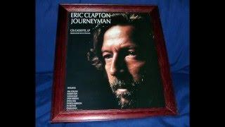 Hound Dog - Eric Clapton.