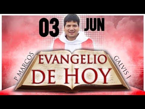 evangelio-del-dia-|-hoy-lunes-03-de-junio-de-2019-|-biblia