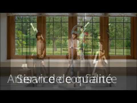 Spécialiste vitrier Paris 9eme  - Artisan Vitrier