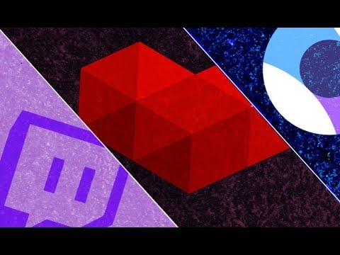 Youtube vs Twitch vs Mixer - The Streaming War
