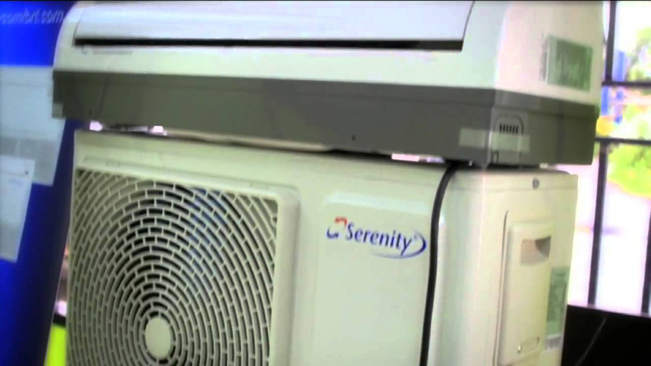 General Appliance Repair General Appliance Parts Service Youtube