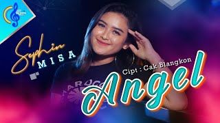 Download lagu Angel - Sephin Misa