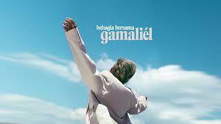 Gamaliél - Bahagia Bersama (Official Audio)