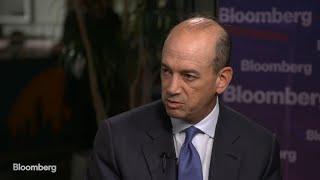 Why Gotham's Greenblatt Likes 'Gushing' Cash-Flow Stocks