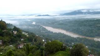 Kandy Panorama Resort - Канди, Шри-Ланка(Kandy Panorama Resort - Канди, Шри-Ланка, отель, виды. http://vk.com/videos5110044?section=a... - больше видео со Шри Ланки ..., 2016-05-22T07:18:22.000Z)