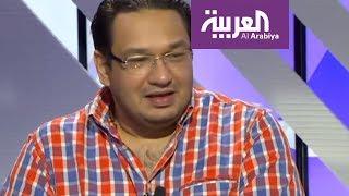 الصحفي السعودي أحمد عدنان: عبدالله آل ثاني يعرف متى يظهر
