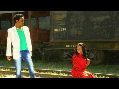 Alemeya Getachew - Bey Kora - (Official Music Video)