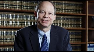 Stanford Sexual Assault Judge Removed From Case