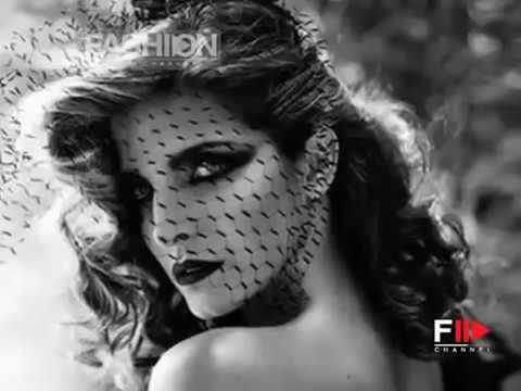 """""""NEWTON EFFECT 