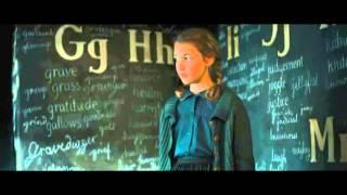 Storia di una ladra di libri (The book thief)  - Il potere delle parole