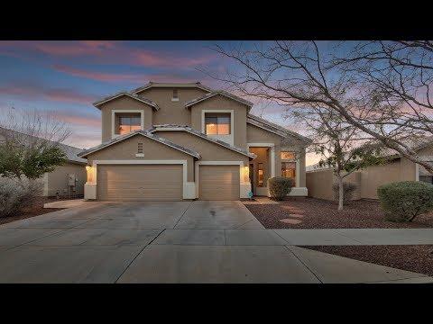 available-now---7412-s.-24th-lane-phoenix-arizona-85041---4-bedroom-home-for-sale---mls#