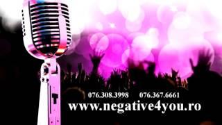 Jamila - Dea Maxer karaoke