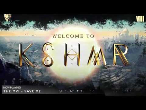 Welcome To KSHMR Vol.8 -DROPS ONLY (With ID's)