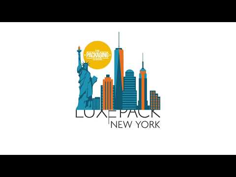 Linhardt LuxePack 2017