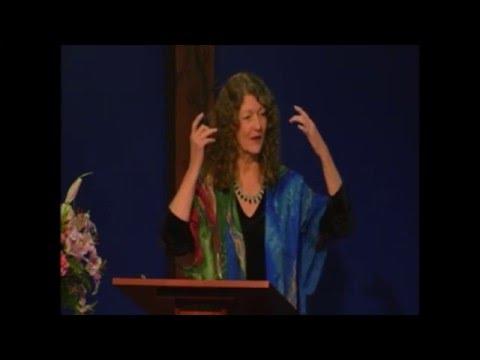 Biofeedback Meditation: A New Gateway to an Ancient Path