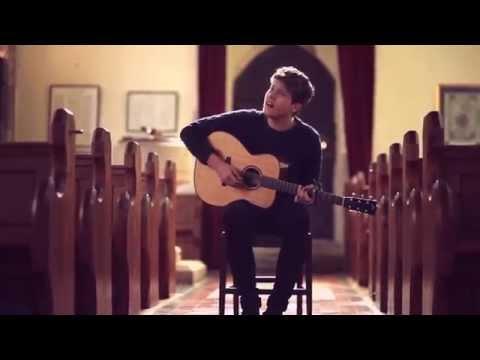 Luke Jackson - Flowers Live HD.