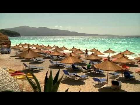 ALBANIJA VIDEO