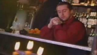 Mix starych przebojów disco polo  TELEDYSK (1990-1999)
