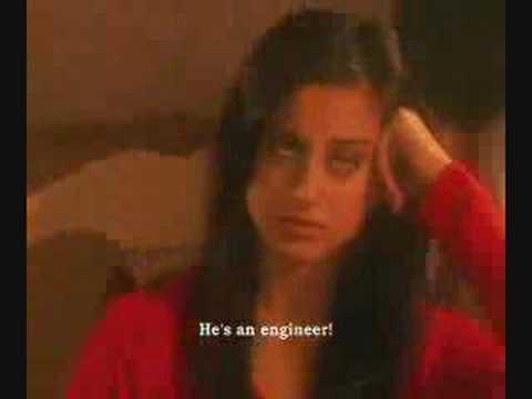 iranian singles dating