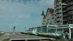 Moments of Knokke (Belgium)